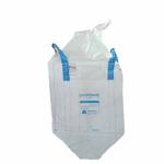 จำหน่ายถุงจัมโบ้ Basell มือสอง - ถุงบิ๊กแบ็ค สมุทรปราการ บิ๊กแบ็ค โพลีเเซค