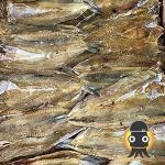 ปลาทะเลแห้งขายส่ง - อาหารทะเลแห้งขายส่ง - ราคาถูก ศรีจันทร์พานิช