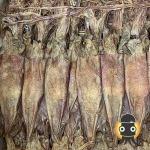 โรงงานผลิตอาหารทะเลแห้ง - อาหารทะเลแห้งขายส่ง - ราคาถูก ศรีจันทร์พานิช