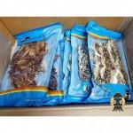ขายส่งอาหารทะเลแห้งแพ็ค - อาหารทะเลแห้งขายส่ง - ราคาถูก ศรีจันทร์พานิช