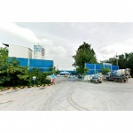 Cheap Ready Mixed Concrete Korat - Sor Charoenchai Kawatsadu Kosang Co., Ltd.
