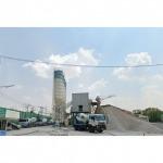 Korat Ready Mixed Concrete - Sor Charoenchai Kawatsadu Kosang Co., Ltd.