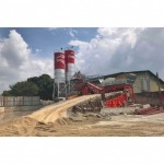 Korat Cement Plank - Sor Charoenchai Kawatsadu Kosang Co., Ltd.
