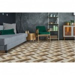Floor tiles - Sor Charoenchai Kawatsadu Kosang Co., Ltd.