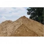 ทรายก่อสร้าง ชลบุรี - ร้านวัสดุก่อสร้างชลบุรี - ส.เจริญชัย ค้าวัสดุก่อสร้าง