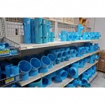 Chonburi PVC Pipes - Sor Charoenchai Kawatsadu Kosang Co., Ltd.