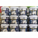 House paint, building paint, Chonburi - Sor Charoenchai Kawatsadu Kosang Co., Ltd.