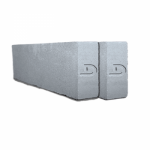 Light weight bricks, clay bricks, glass blocks - Sor Charoenchai Kawatsadu Kosang Co., Ltd.
