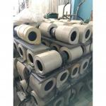 ประมูลแอร์มือสอง - รับซื้อแอร์เก่า ปทุมธานี รับประมูลแอร์เก่าโรงงาน รับซื้อแอร์มือสอง Onair
