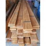 รับซื้อไม้สักเก่า - รับซื้อแอร์เก่า ปทุมธานี รับประมูลแอร์เก่าโรงงาน รับซื้อแอร์มือสอง Onair