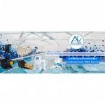 จำหน่ายปั๊มสระว่ายน้ำ - บริษัท ออลคลีน แอนด์ เอ็นจิเนียริ่ง จำกัด