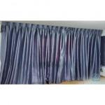 Salinthip Curtain