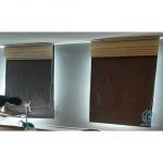 รับติดตั้งม่านกันแสงในห้อง สมุทรปราการ - ผ้าม่านนนทบุรี สลิลทิพย์ ผ้าม่าน