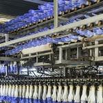 บริษัทออกแบบ ติดตั้งเครื่องจักรผลิตถุงมือยาง - อุปกรณ์และเครื่องจักรที่ใช้ในการผลิตถุงมือยาง - TOP Machine