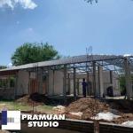 รับเหมาสร้างบ้าน เพชรบูรณ์ - บริษัทรับเหมาก่อสร้าง ออกแบบ ตกแต่งภายใน เพชรบูรณ์ - ประมวล สตูดิโอ