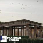 รับออกแบบ 3D เพชรบูรณ์ - บริษัทรับเหมาก่อสร้าง ออกแบบ ตกแต่งภายใน เพชรบูรณ์ - ประมวล สตูดิโอ