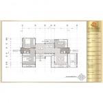 บริษัทเขียนแปลนบ้าน อุบล - ศูนย์รับสร้างบ้านอุบลราชธานี