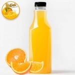 ขายส่ง น้ำส้ม ผสมเนื้อ - บริษัท ธนรัตน์รุ่งเรืองน้ำทิพย์ จำกัด