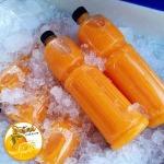 น้ำส้มราคาส่ง ตลิ่งชัน - บริษัท ธนรัตน์รุ่งเรืองน้ำทิพย์ จำกัด