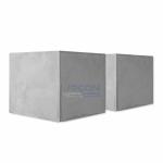 ฟุตติ้งสําเร็จรูป ราคา - รั้วสำเร็จรูป JSCON Precast