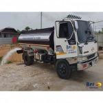 ให้เช่ารถบรรทุกน้ำ ระยอง - บริษัท บี พี เอฟ ซัพพลาย จำกัด