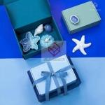 ขายส่งกล่องของขวัญฝาครอบ พระราม 2 - รับผลิตและขายส่งกล่องพัสดุไปรษณีย์ พระราม 2