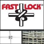 ขายส่งรั้วตาข่าย แบบ Fastlock - จำหน่ายผลิตภัณฑ์รั้วล็อคตาข่าย บริษัท บุนย์วานิช อินเตอร์เนชั่นแนล จำกัด