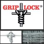 ขายส่งรั้วล็อคGriplock - จำหน่ายผลิตภัณฑ์รั้วล็อคตาข่าย บริษัท บุนย์วานิช อินเตอร์เนชั่นแนล จำกัด