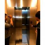 ซ่อมบำรุงลิฟต์ - บริษัท ที. ชไนเดอร์ (ไทยแลนด์) จำกัด