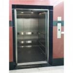 ลิฟต์บ้าน - บริษัท ที. ชไนเดอร์ (ไทยแลนด์) จำกัด