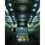 จำหน่ายพร้อมติดตั้งลิฟต์โรงแรม - บริษัท ที. ชไนเดอร์ (ไทยแลนด์) จำกัด