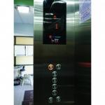 ติดตั้งลิฟต์Eita-Schneider - บริษัท ที. ชไนเดอร์ (ไทยแลนด์) จำกัด