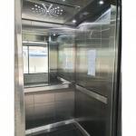 รับติดตั้งลิฟต์เตียง - บริษัท ที. ชไนเดอร์ (ไทยแลนด์) จำกัด