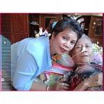 หาคนดูแลผู้ป่วยติดเตียง pantip - พนักงานดูแลผู้สูงอายุ ณัฏฐวรรณ บริบาล