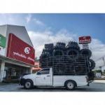 ขายส่งยางรถยนต์ นครสวรรค์ - ร้านขายยางรถยนต์ นครสวรรค์