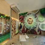 ร้านทำป้าย ชลบุรี - ร้าน บริการผลิตงานป้ายทุกรูปแบบ พร้อมดีไซน์ ชลบุรี