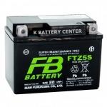 Rungruang Auto Air Battery Part., Ltd.