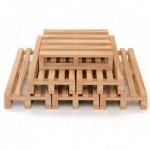 โรงงานพาเลทไม้ บางปะอิน - โรงงานผลิตพาเลทไม้ บางปะอิน TS&P Transport