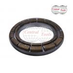 Central Tools (Thailand) Co.,Ltd.