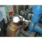 รับซ่อมปั้มน้ำอุตสาหกรรม - บริษัท เพาเวอร์ อินสไปเรชั่น จำกัด