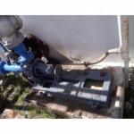 รับติดตั้งปั้มน้ำอุตสาหกรรม - บริษัท เพาเวอร์ อินสไปเรชั่น จำกัด