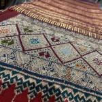 ร้านขายผ้าไหมชลบุรี - ร้านขายผ้าไหม ชลบุรี ภรณ์พัสตรา