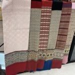 แหล่งขายผ้าไหม ผ้าซิ่น ชลบุรี - ร้านขายผ้าไหม ชลบุรี ภรณ์พัสตรา