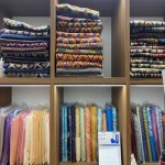 ร้านขายผ้าไทย ชลบุรี - ร้านขายผ้าไหม ชลบุรี ภรณ์พัสตรา