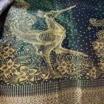 ผ้าไหมไทย ราคาส่ง - ร้านขายผ้าไหม ชลบุรี ภรณ์พัสตรา