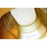 รับผลิตโลหะตกแต่งตามแบบ, สแตนเลส, ทองเหลือง, ทองแดง, เหล็ก, อลูมิเนียม Wasuwat