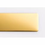 แผ่นสแตนเลสสีทอง (Gold stainless steel sheet) - แผ่นสแตนเลสสีโรสโกลด์, แผ่นสแตนเลสสีทอง, คิ้วสแตนเลสสีทอง ราคาโรงงาน วสุวัตน์