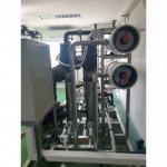 ซ่อมเครื่องกรองน้ำ RO อุตสาหกรรม - ระบบน้ำ RO อุตสาหกรรม ไฮโดร โปรซิสเท็ม