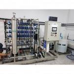 รับติดตั้งระบบน้ำ ro ไตเทียม - ระบบน้ำ RO อุตสาหกรรม ไฮโดร โปรซิสเท็ม