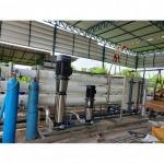รับทำระบบน้ำ ro - ระบบน้ำ RO อุตสาหกรรม ไฮโดร โปรซิสเท็ม